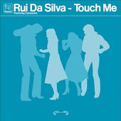 Touch Me (Radio Edit)