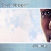 House'llelujah - Single