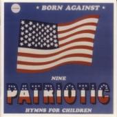 9 Patriotic Battle Hymns for Children