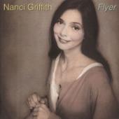 Nanci Griffith - Always Will