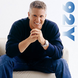 Donny Deutsch At the 92nd Street Y: Often Wrong, Never In Doubt (Unabridged Nonfiction) audiobook