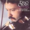 Erno Olah & Rogier Van Otterloo Orchestra - Schindler's List kunstwerk