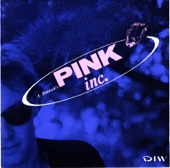 Dodger - In The Pink