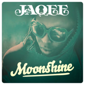 Moonshine - Single