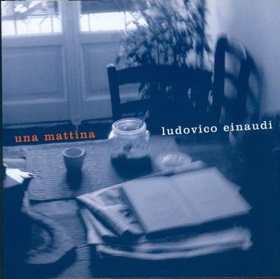 Nuvole bianche - Ludovico Einaudi song