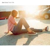 Beth Orton - I Wish I Never Saw the Sunshine
