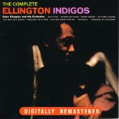 Duke Ellington and His Orchestra - Where or When