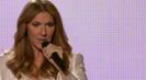 The Power of Love (Live In Las Vegas: A New Day...) [Bonus Video] - Céline Dion