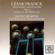 6 Pieces for Organ: No. 3. Prelude, fugue et variation in B Minor, Op. 18, M. 30 - Hayko Siemens