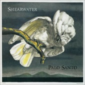 Shearwater - Seventy-Four, Seventy-Five