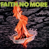 Faith No More - Zombie Eaters