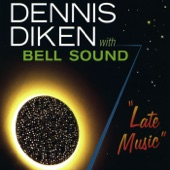 Dennis Diken - Let Your Loved One Sleep