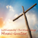 Will You Come and Follow Me - Instrumental Christian Songs