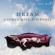 Dream - A Liquid Mind Experience - Liquid Mind