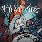The Eyes of a Traitor - Decorus