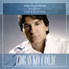 The Platinum Collection - Zdravko Čolić