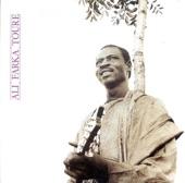 Ali Farka Toure - Yulli