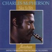 Charles McPherson - Good Morning Heartache