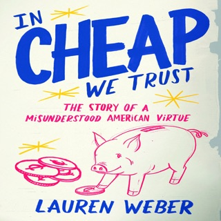Lauren Weber Books on Apple Books