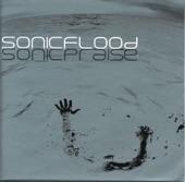 * carried away - Sonicflood @