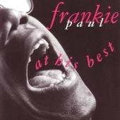 Frankie Paul - Sarah