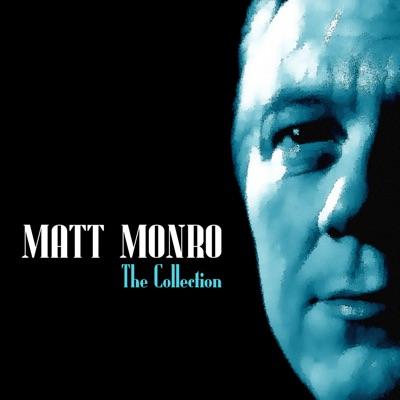 Matt Monro The Collection - Matt Monro