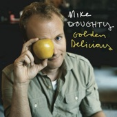 Mike Doughty - 27 Jennifers