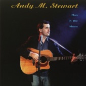 Andy M. Stewart - The Errant Apprentice