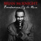 Brian McKnight - Whati'vebeenwaiting4