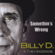 Somethin's Wrong - Billy D & The Hoodoos