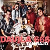 Davila 666 - Obsesionao
