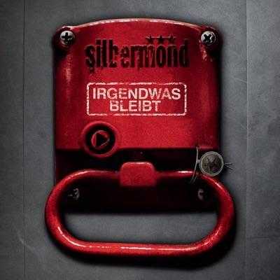 Irgendwas bleibt - EP - Silbermond