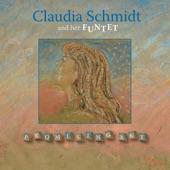 Claudia Schmidt - Missy Ma'am