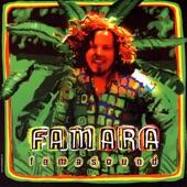 Famara - Famasound