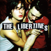 The Libertines - What Katie Did artwork