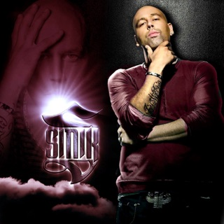 sinik 2012 album