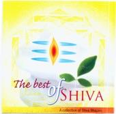 Vikram - Bhole Ki Jai Jai