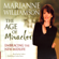 Marianne Williamson - The Age of Miracles: Embracing the New Midlife (Unabridged) [Unabridged  Nonfiction]