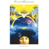 Michèle - Gérard Lenorman