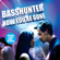 Basshunter - Now You're Gone (feat. DJ Mental Theo's Bazzheads) - EP