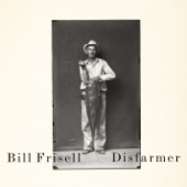 Bill Frisell - Little Girl
