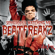 Somebody's Watching Me (Hi_Tack Radio Edit) - Beatfreakz