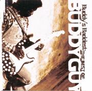 Mustang Sally - Buddy Guy - Buddy Guy