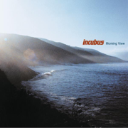Morning View - Incubus - Incubus