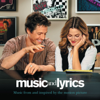 Various Artists - Music and Lyrics (Music from and Inspired By the Motion Picture) artwork