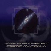 Alpha Wave Movement - Full Circle  (Ohm Om)