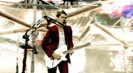 Knights of Cydonia (Live from Wembley Stadium) - Muse