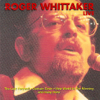 Greatest Hits Live - Roger Whittaker