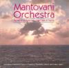 The Mantovani Orchestra - Nessum Dorma  arte