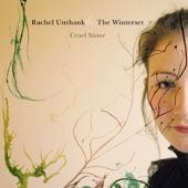 Rachel Unthank & The Winterset - January Man